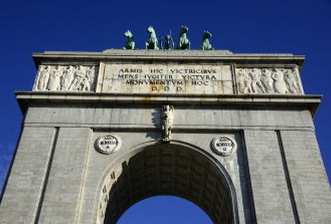 Arco-Victoria-Madrid-Franco-nacionalista_MILIMA20150311_0019_11