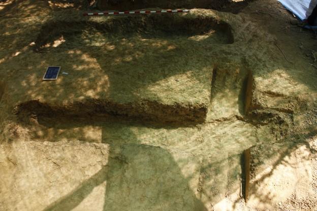 120722-Exhumación S. Justo Vega (47)