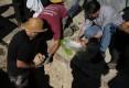 Exhumación Arganda del Rey