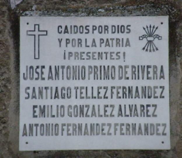 San Miguel de las Dueñas 4