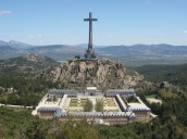 Facing up to Franco: Spain 40 years on