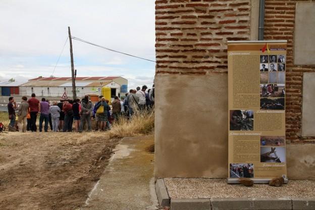 1407-ARMH-Exhumación Chaherrero-GP-alta (11) (baja)