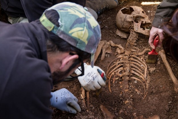 1505-Exhumación Teilán-El Gasta-EOS (192)-52-b