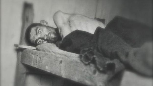 Mauthausen_PLYIMA20150529_0001_4