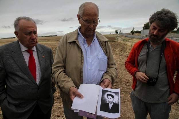 guerrillero-antifranquista-enterrado-tumba-familiar-64-anos-despues-muerte-body-image-1434090053