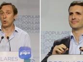 Nueva denuncia contra Hernando y Casado por humillación a l...