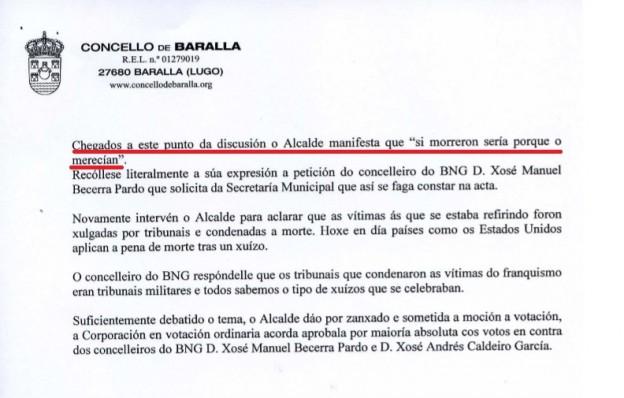 AlcaldedeBaralla