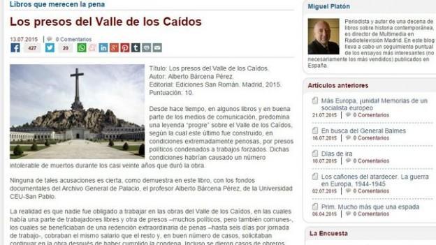Miguel-Platon-Telemadrid-Vallde-Caidos_EDIIMA20150724_0238_18