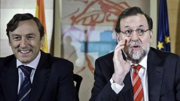 Rajoy-semanal-Congreso-comentarios-Rato_EDIIMA20150420_0718_22