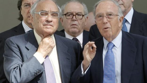 Espana-Fundacion-Constitucional-Cabanillas-EFE_EDIIMA20141031_0885_4