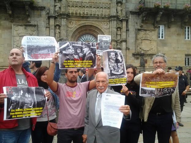 fotos 2014 santiago santiago visita merkel  (17)