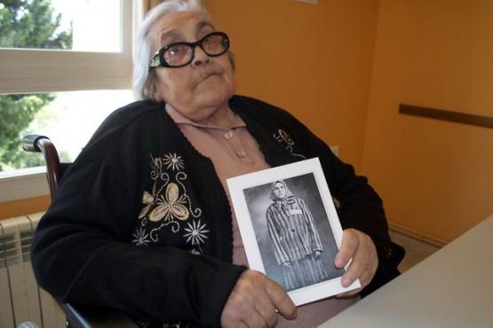 Neus Català: Un siglo de resistencia y esperanza frente al ...