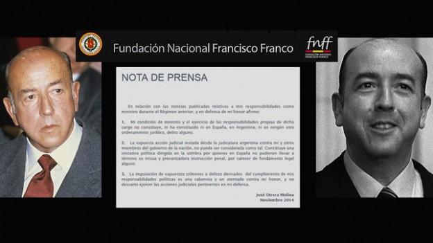 exministro-Utrera-Molina-denunciar-franquismo_EDIIMA20141118_0641_13