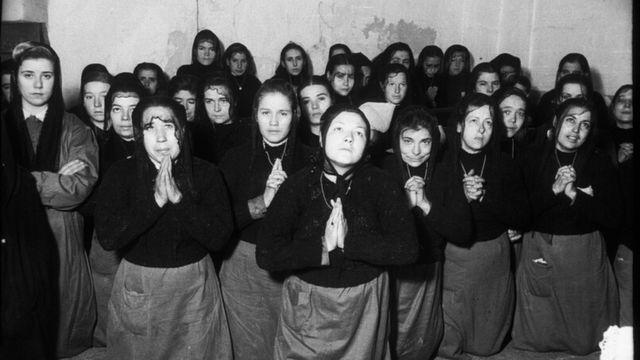 prostitutas gracia barcelona asociacion prostitutas madrid
