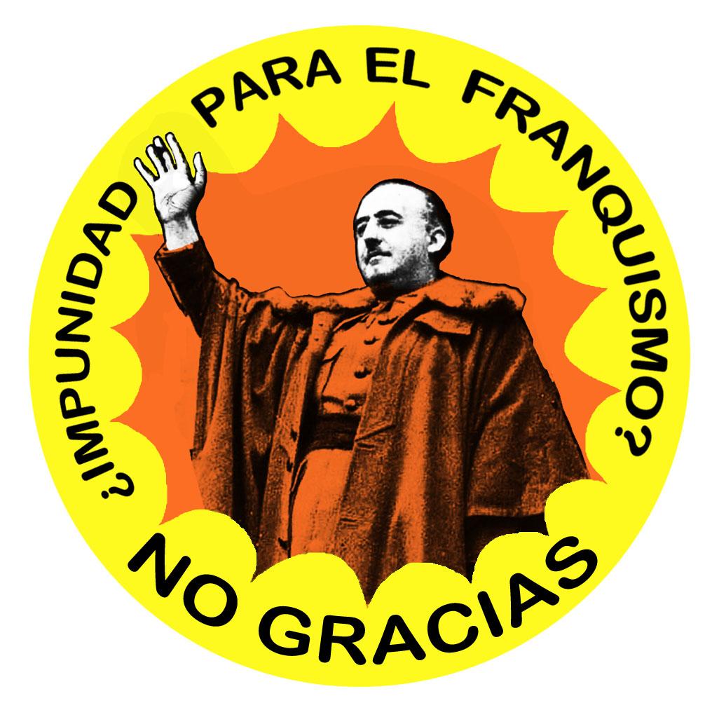 Resultado de imagen de imagenes anti-franquistas