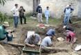 Los parientes de Ramón Somoza pedirán la exhumación de sus restos