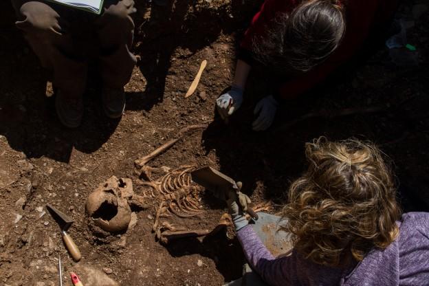 1505-Exhumación Teilán-El Gasta-EOS (172)-43