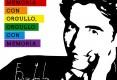 Homenaje a Federico García Lorca, Orgullo con Memoria.