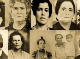 Las cunetas de la administración: 3.000 euros por registrar a un desaparecido de la guerra civil