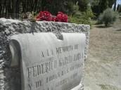Cómo el asesinato de Lorca puede ayudar a sacar a la luz documentación secreta del franquismo