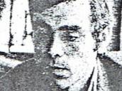 Benito Benítez, el alcalde al que la democracia condenó en 1979 por exhumar una fosa de la Guerra Civil