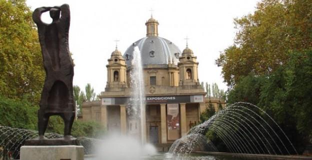 Pamplona exhumará los restos de los generales golpistas Mola y Sanjurjo en el Monumento a los Caídos