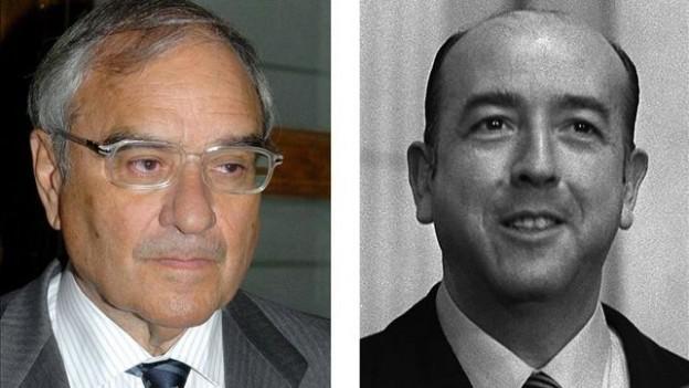 interpol-detencion-preventiva-imputados-franquistas_ediima20141112_0501_22