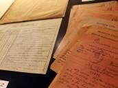Una donación anónima saca a la luz documentos de la Guardia Civil para eliminar la guerrilla antifranquista
