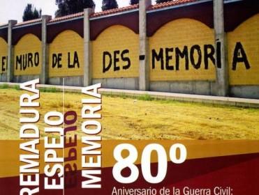 Diez localidades albergarán la proyección del documental 'Los yunteros de Extremadura'