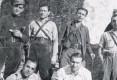 El Batallón de la Pluma: cuando los maestros cogieron el fusil