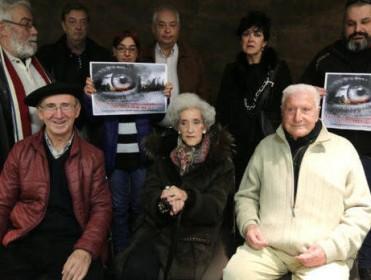 Europa insta a España a investigar los crímenes del franquismo