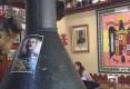 El dueño del bar franquista Casa Pepe recibe una calle gracias a PP y Ciudadanos