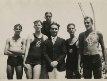 Lorca, memoria enterrada del mito gay
