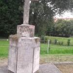 Oruña de Piélagos (Cantabria)
