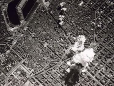 Piden a Italia que se disculpe por masacrar españoles durante la Guerra Civil