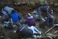Exhumación Torés
