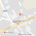 Abadín (Lugo)