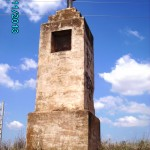 Tarazona (Aragón)