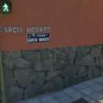 Las Palmas de Gran Canaria (Gran Canaria)