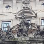 Facultad de Química (Santiago de Compostela)
