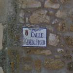 Marrupe (Toledo)