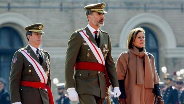 Rey-Academia-General-Militar-Zaragoza_EDIIMA20170220_0483_19