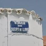 Villarta de San Juan (Ciudad Real)