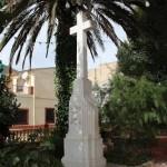 Hondón de los Frailes (Alicante)