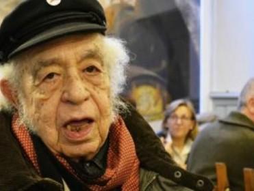 """Muere con 96 años el brigadista mexicano Juan Miguel de Mora: """"De la España de la Guerra Civil solo queda la derecha católica"""""""