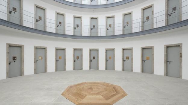 Vista-interior-franquista-Lugo-remodelacion_EDIIMA20170329_0913_20