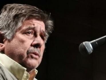 Muere Carlos Slepoy, abogado de las víctimas del franquismo