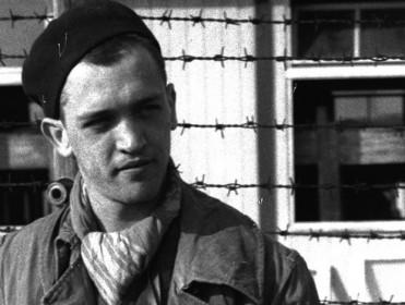 París dará el mayor reconocimiento al fotógrafo español de Mauthausen
