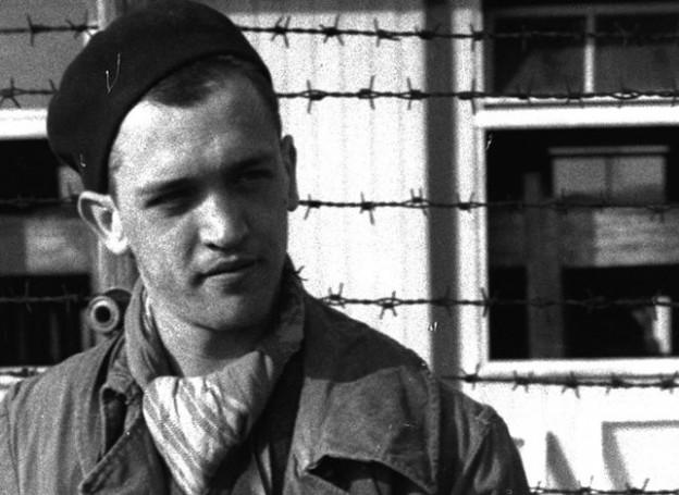 Francesc-Mauthausen-FIRMA-MHC-Amical_EDIIMA20170407_0283_19