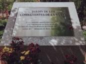 El Ayuntamiento de Madrid homenajea a los republicanos que liberaron París del nazismo